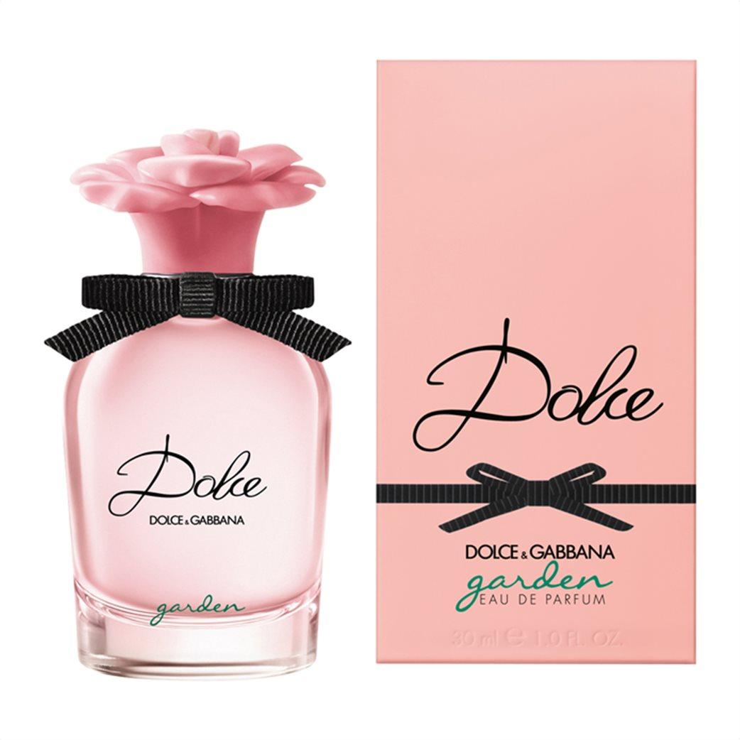 Dolce & Gabbana Dolce Garden Eau de Parfum 30 ml  1