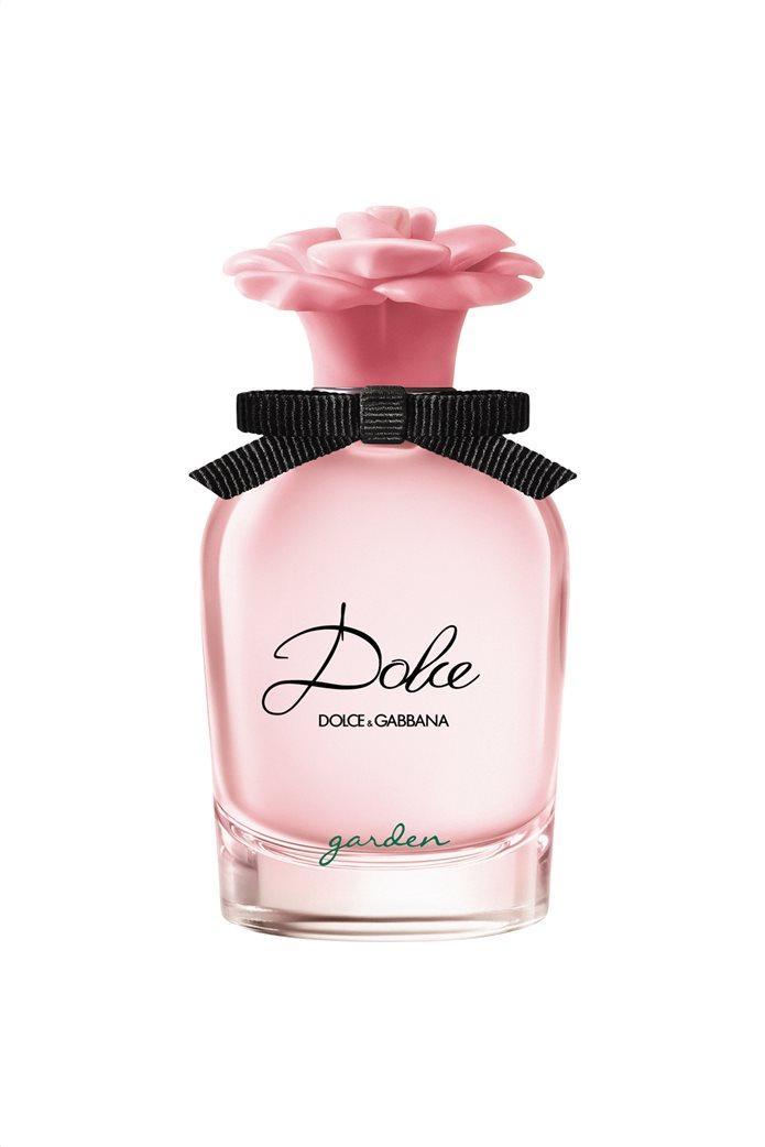 Dolce & Gabbana Dolce Garden Eau de Parfum 50 ml  0