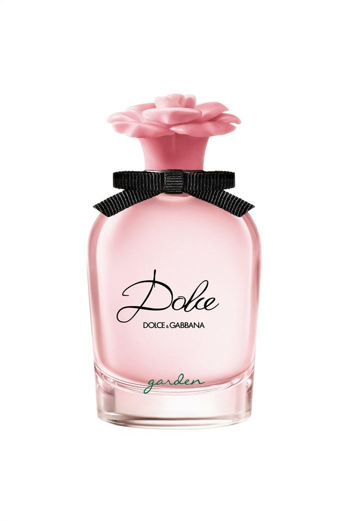 Dolce & Gabbana Dolce Garden Eau de Parfum 75 ml  0
