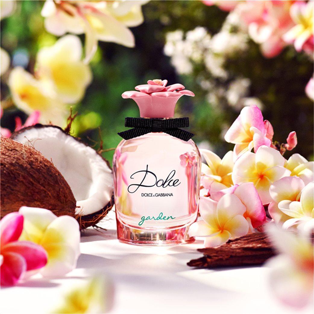 Dolce & Gabbana Dolce Garden Eau de Parfum 75 ml  2