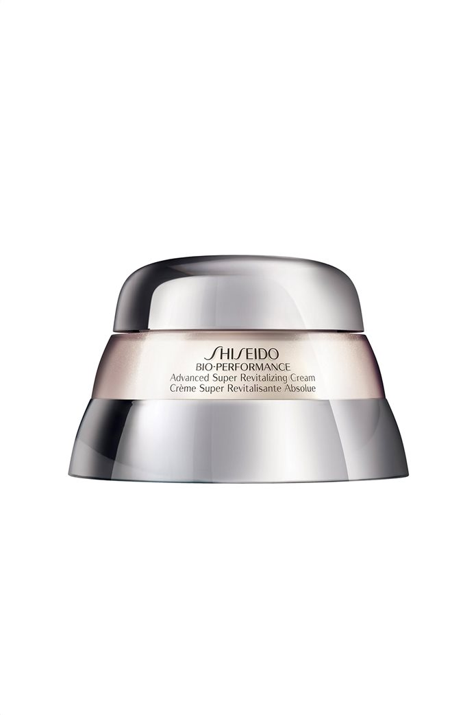 Shiseido Bio-Performance Advanced Super Revitalizing Cream 50 ml  0