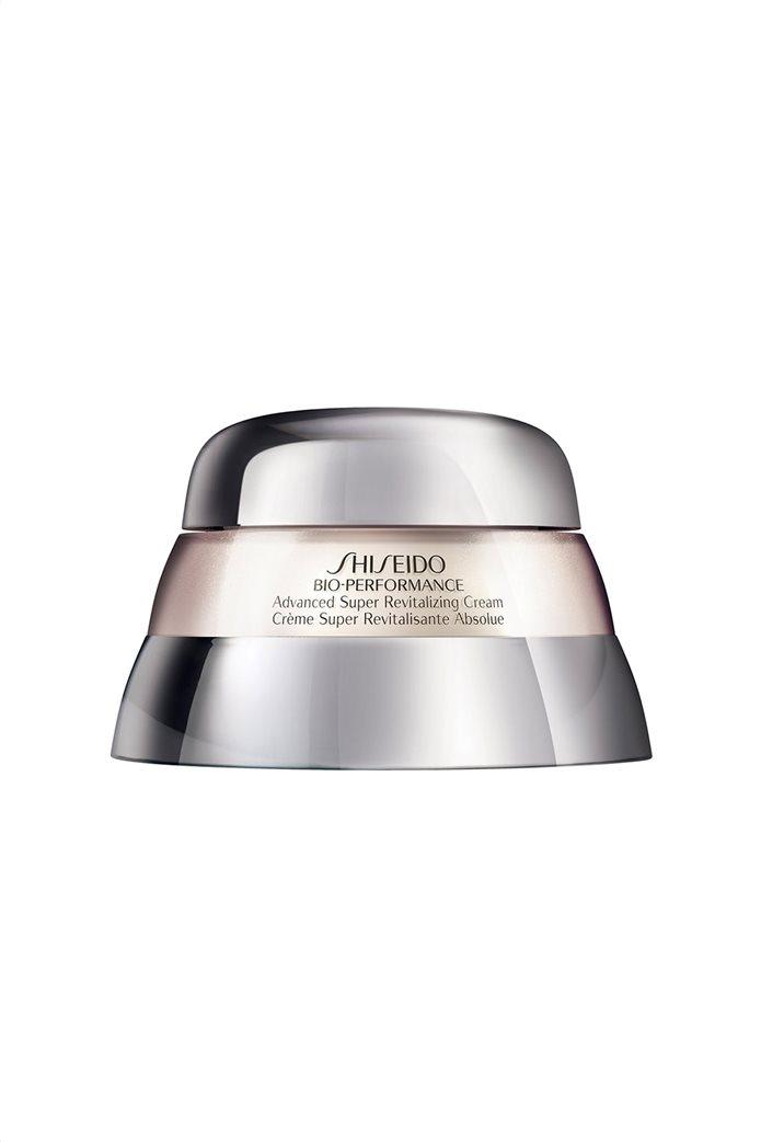 Shiseido Bio-Performance Advanced Super Revitalizing Cream 75 ml  0