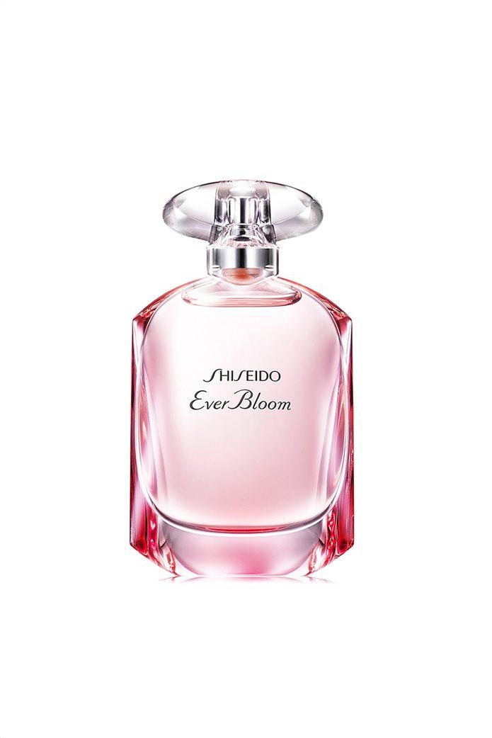 Shiseido Ever Bloom Eau De Parfum 50 ml  0