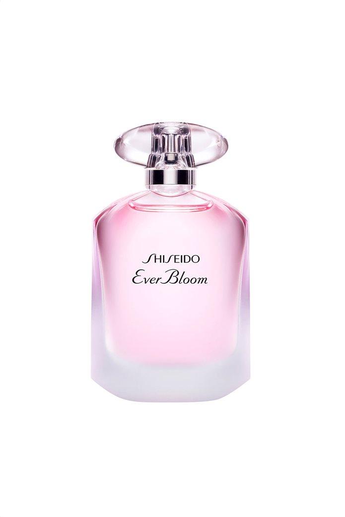Shiseido Everbloom Eau De Toilette 50 ml  0