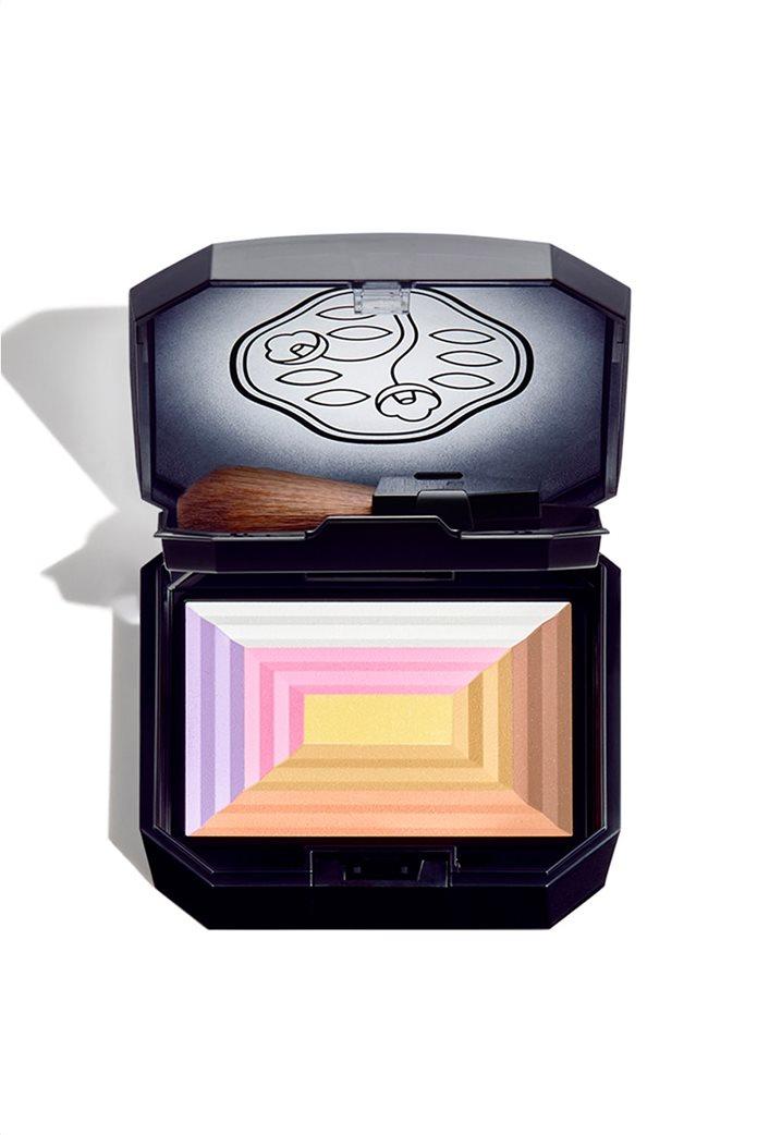 Shiseido  7 Lights Powder Illuminator 12 gr  0