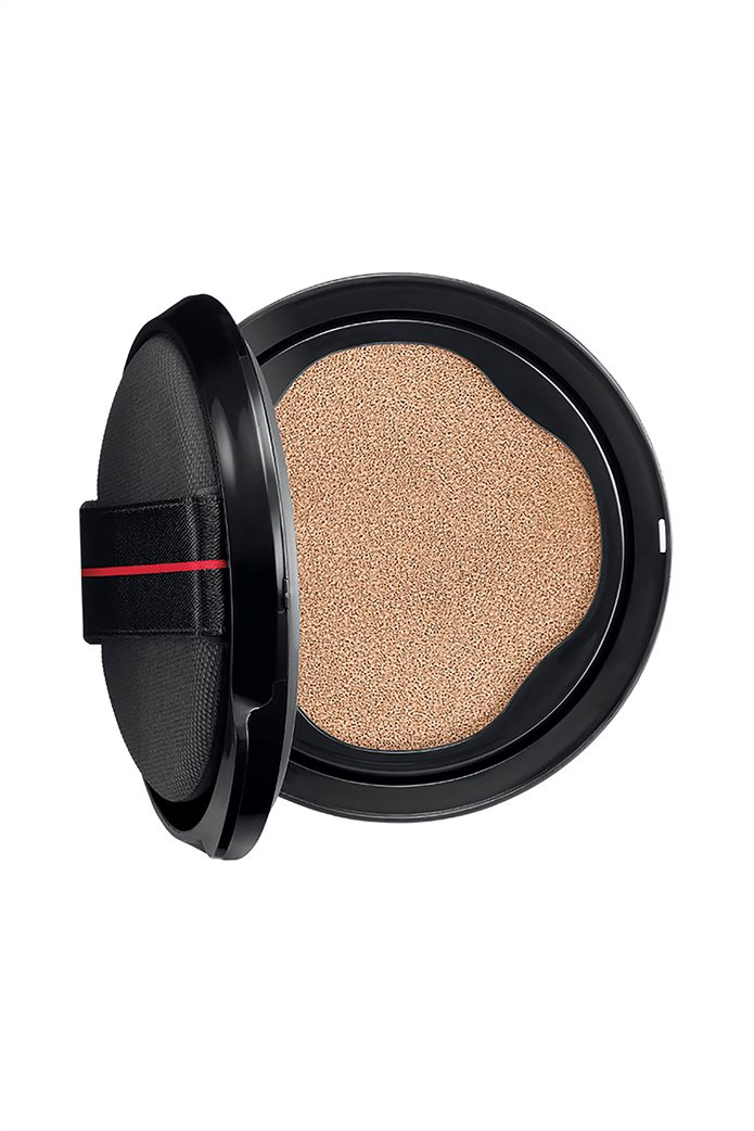 Shiseido Synchro Skin Self Refreshing Cushion Compact Refill 230 Alder  0