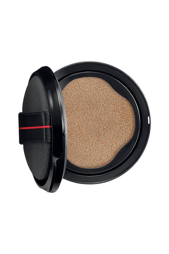 Shiseido Synchro Skin Self Refreshing Cushion Compact Refill 350 Maple 0