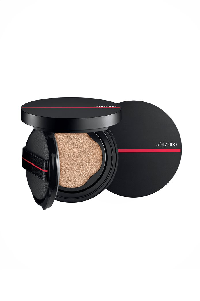 Shiseido Synchro Skin Self Refreshing Cushion Compact 230 Alder 13 gr  0
