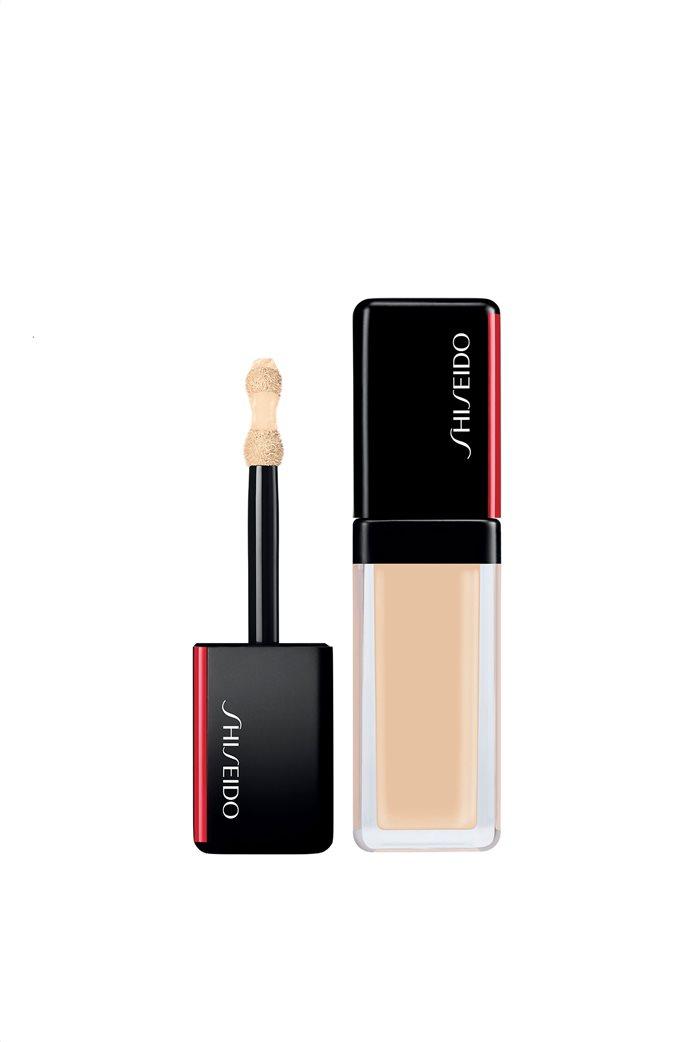 Shiseido Synchro Skin Self Refreshing Dual Tip Concealer 102 5.8 ml  0