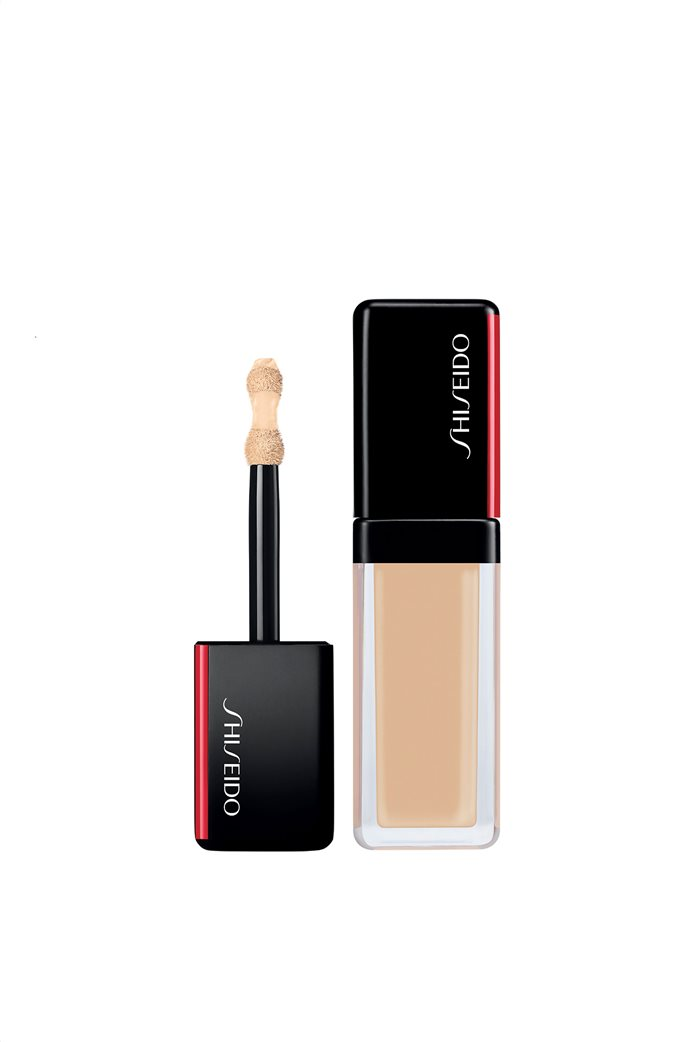 Shiseido Synchro Skin Self Refreshing Dual Tip Concealer 201 5.8 ml  0