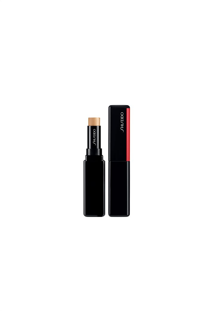 Shiseido Synchro Skin Gelstick Concealer 202 2.5 gr  0