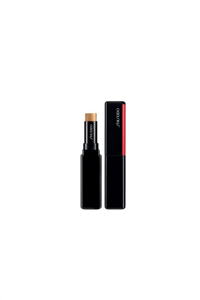 Shiseido Synchro Skin Gelstick Concealer 301 2.5 gr  0