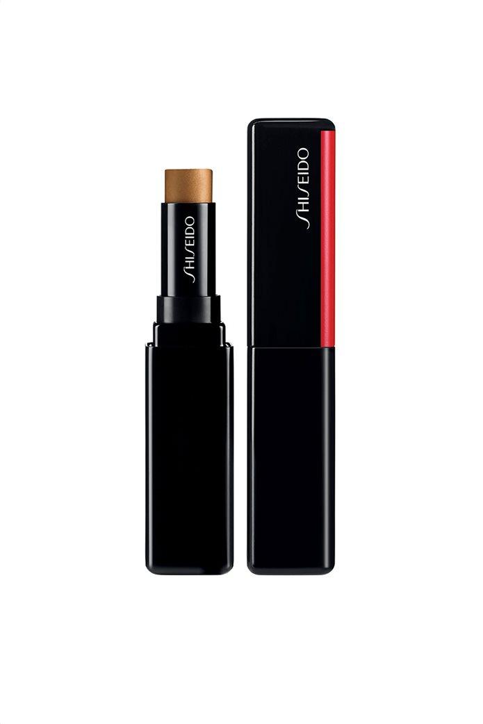 Shiseido Synchro Skin Gelstick Concealer 303 2.5 gr  0