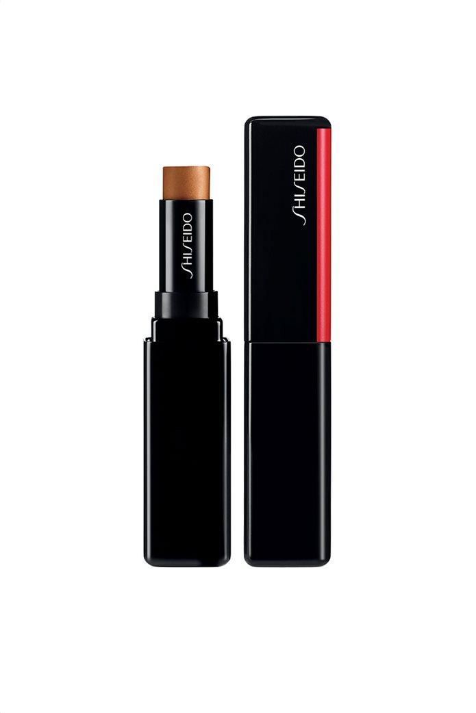 Shiseido Synchro Skin Gelstick Concealer 304 2.5 gr  0