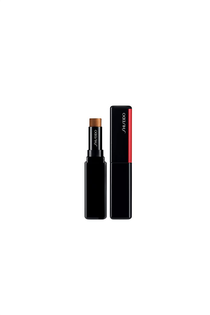 Shiseido Synchro Skin Gelstick Concealer 401 2.5 gr  0