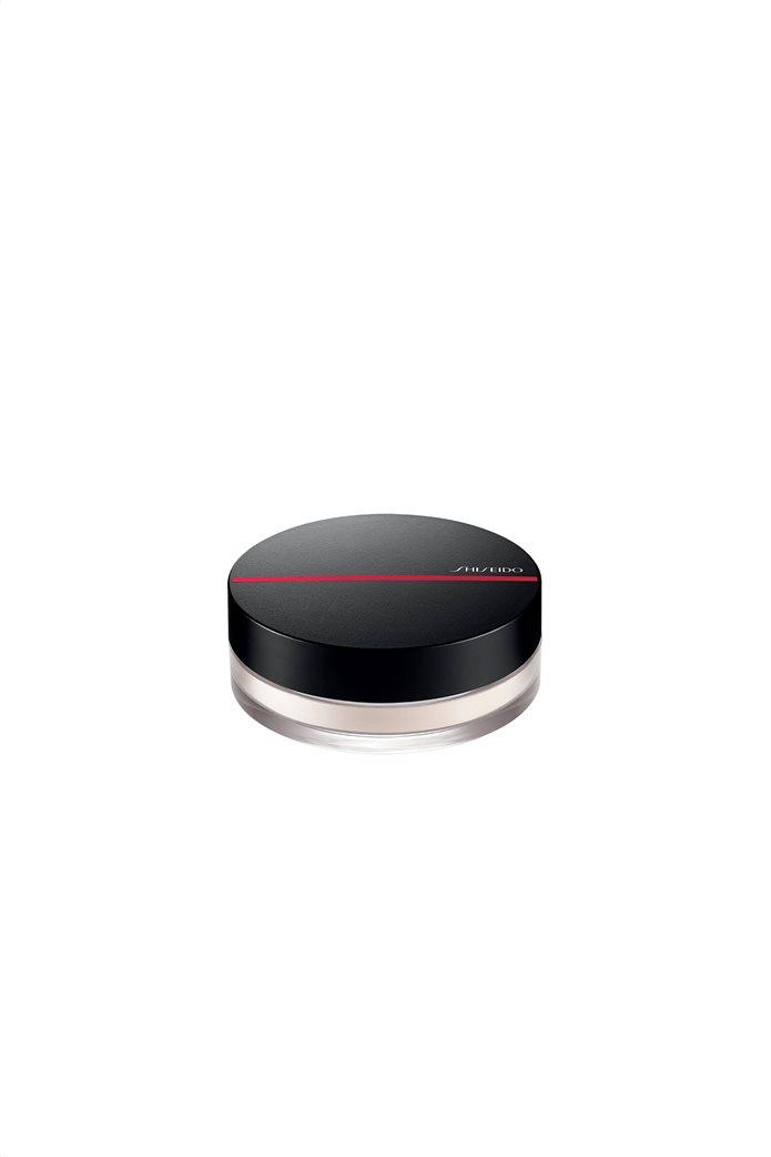 Shiseido Synchro Skin Invisible Powder Radiant 6 gr  0