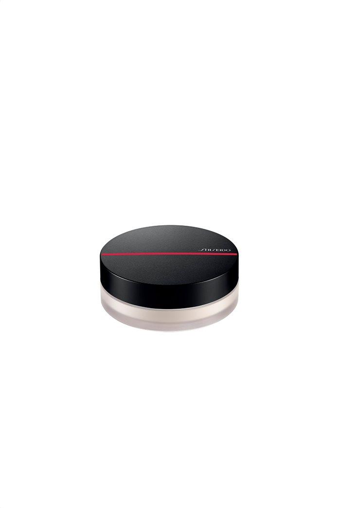 Shiseido Synchro Skin Invisible Powder Matte 6 gr  0