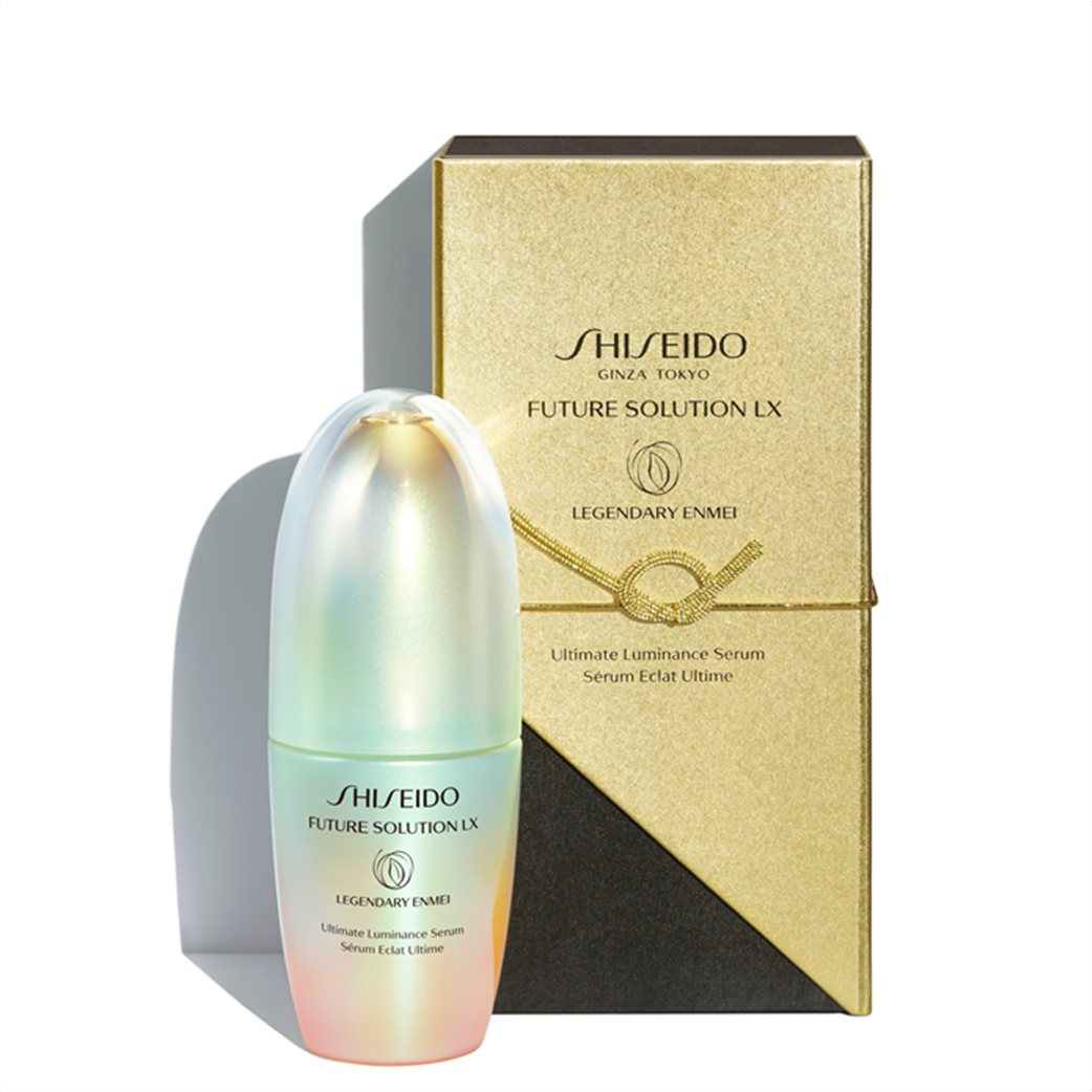 Shiseido Future Solution Lx Legendary Enmei Serum 30 ml  1