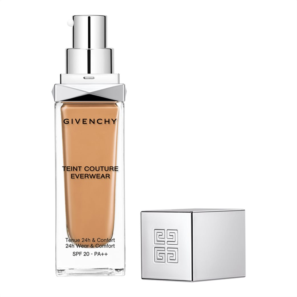 Givenchy Teint Couture Everwear Y325 30 ml 2