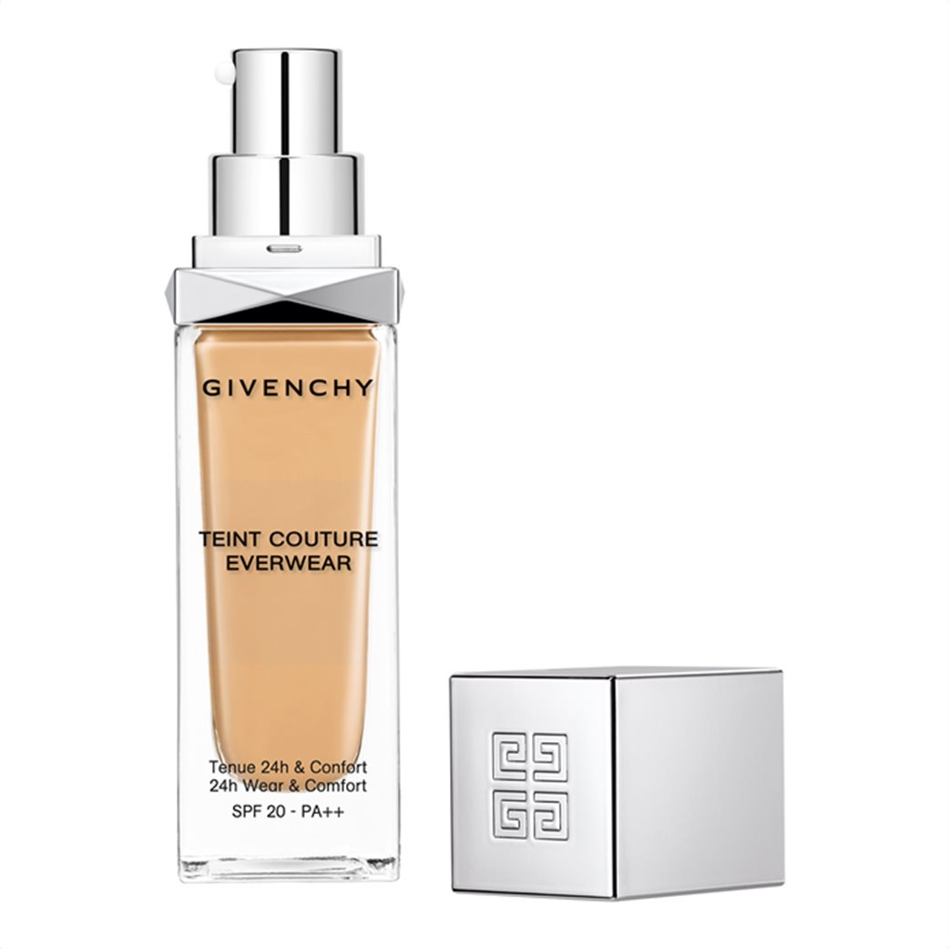 Givenchy Teint Couture Everwear Y207 30 ml 2