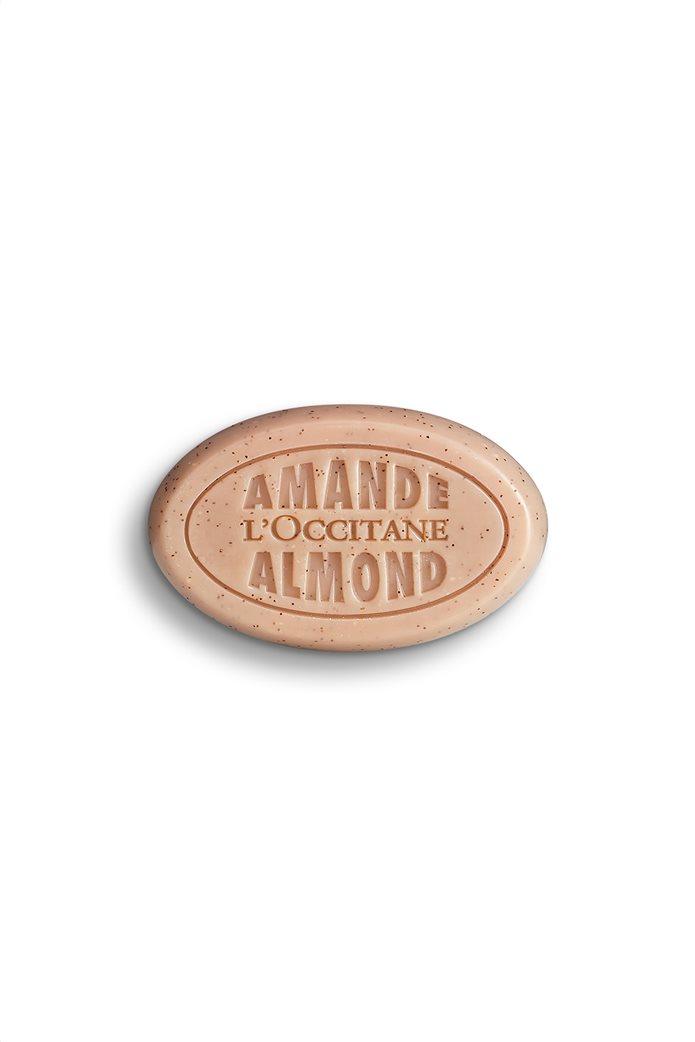 L'Occitane Almond Delicious Soap 50 gr 1