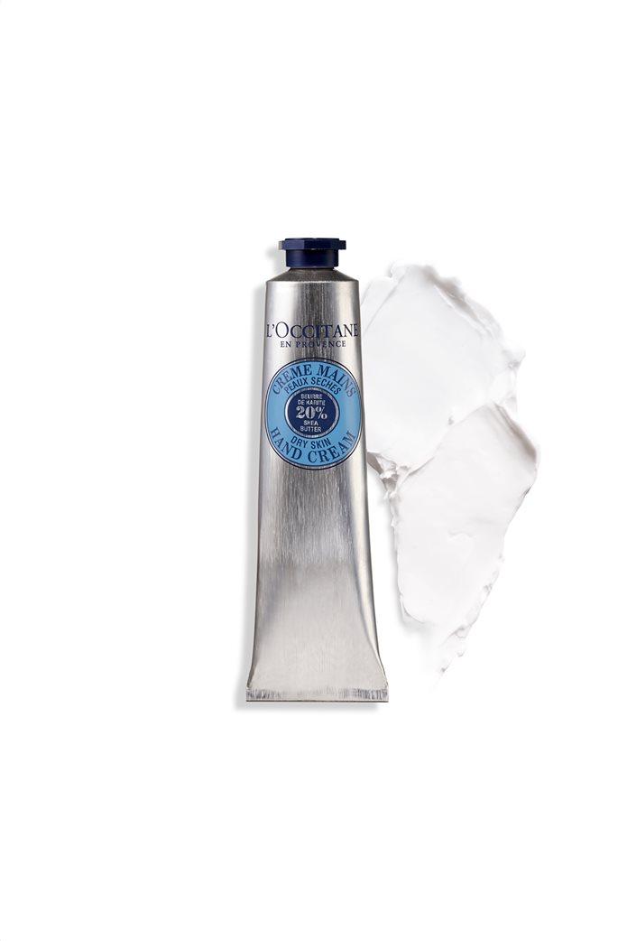 L'Occitane Shea Hand Cream 75 ml 1