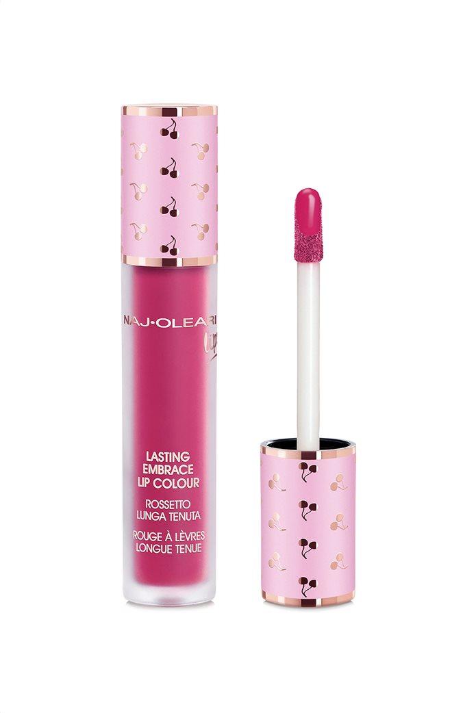 Naj-Oleari Lasting Embrace Lip Colour 05 Magenta 3 gr 0