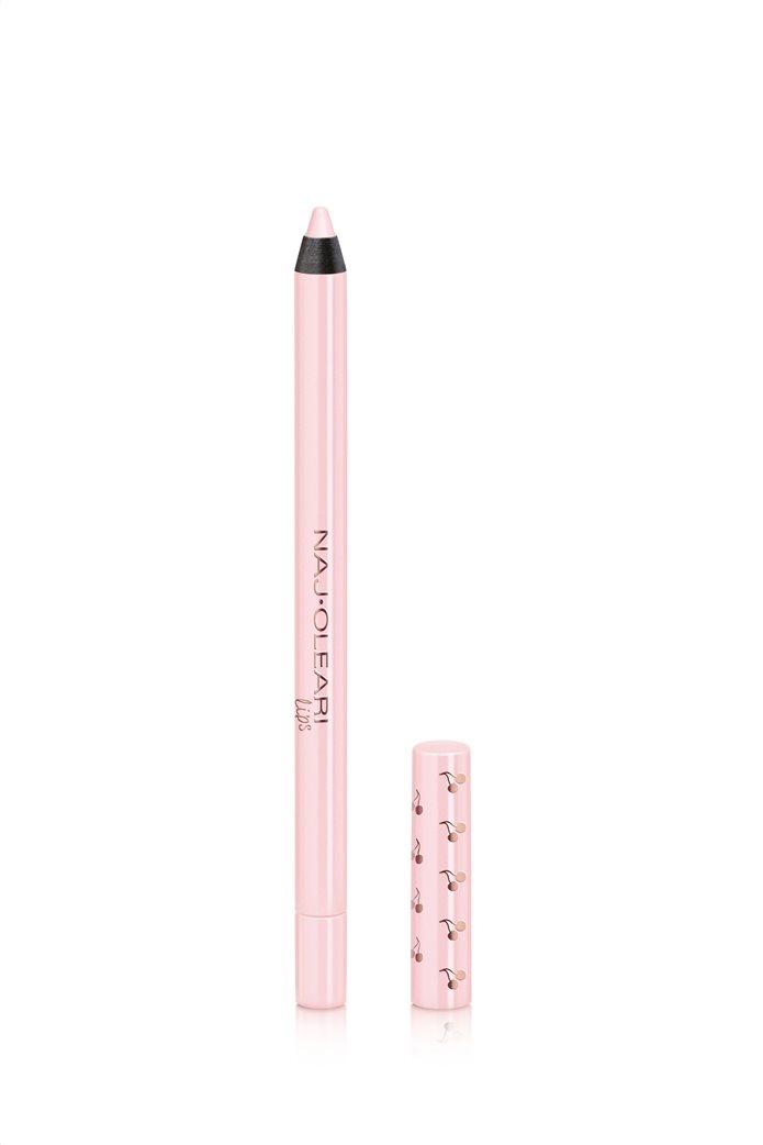 Naj-Oleari Simply Universal Lip Pencil Clear 1,2 gr 0
