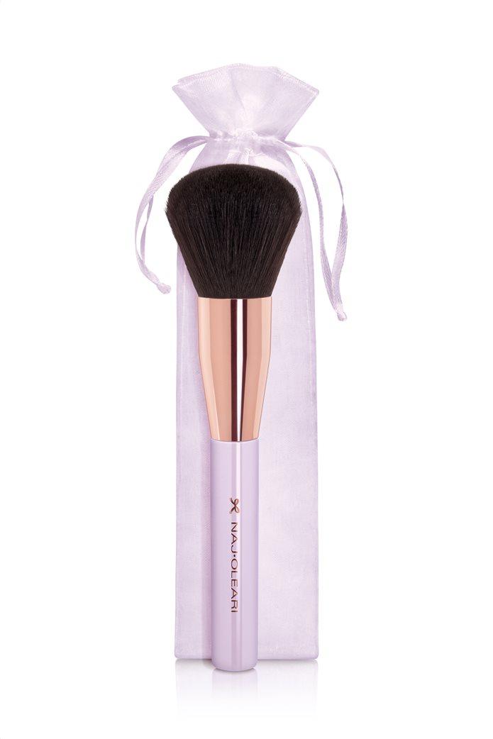 Naj-Oleari Powder Brush 0