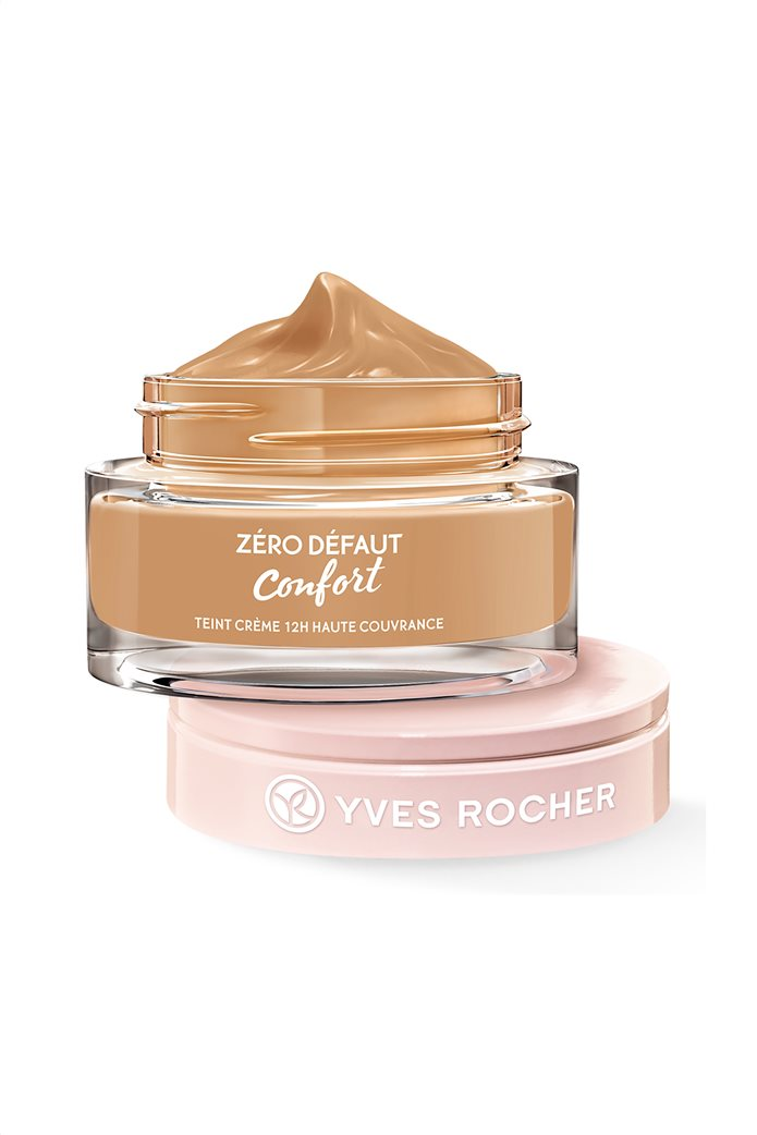 Yves Rocher Confort Cream Foundation Zero Defaut 200 Beige 40 ml  1