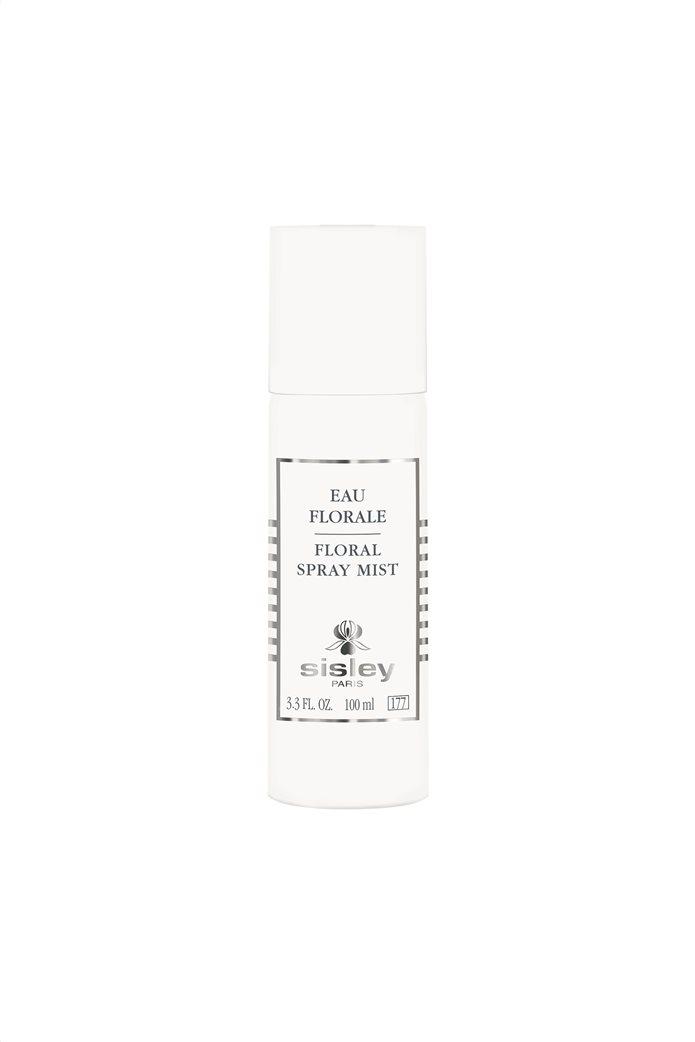 Sisley Floral Spray Mist 100 ml 0