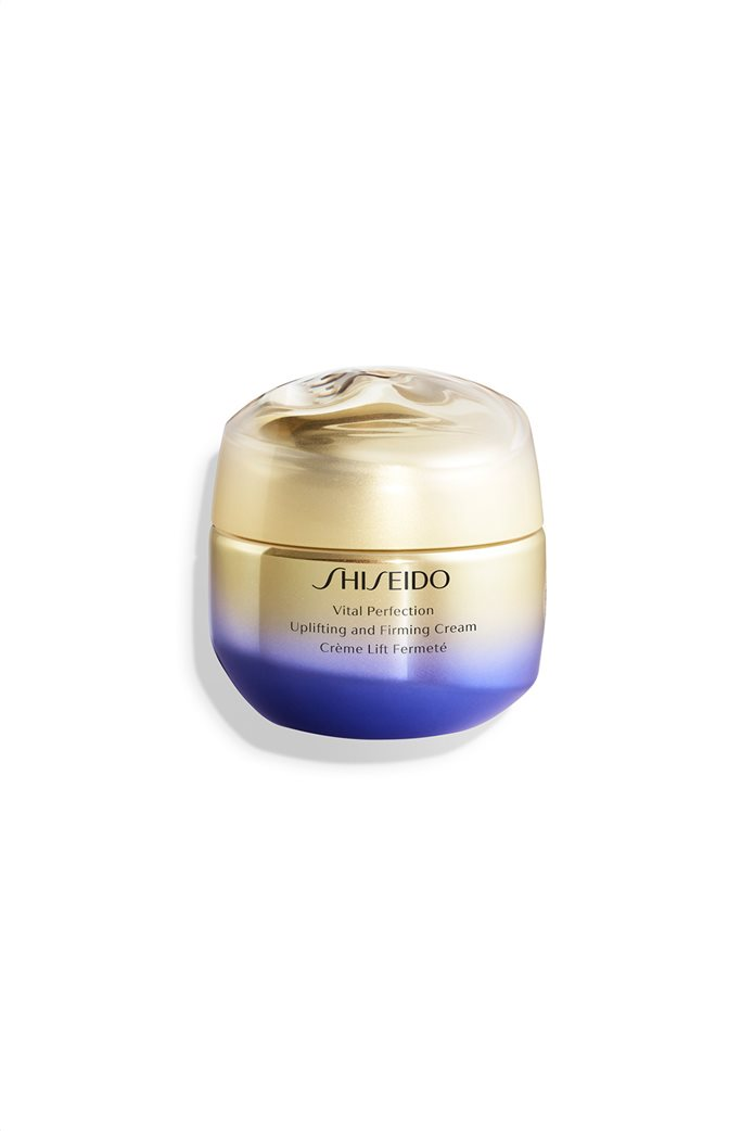 Shiseido Vital Perfection Uplifting And Firming Cream 50 ml 0