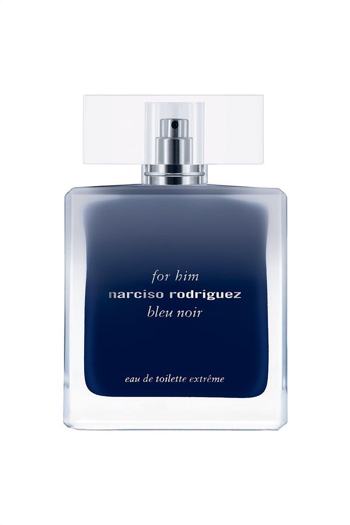 Narciso Rodriguez Narciso Rodriguez For Him Bleu Noir Eau De Toilette Extreme 100 ml 0