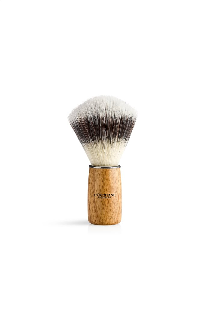 L'Occitane Cade Shaving Brush 0