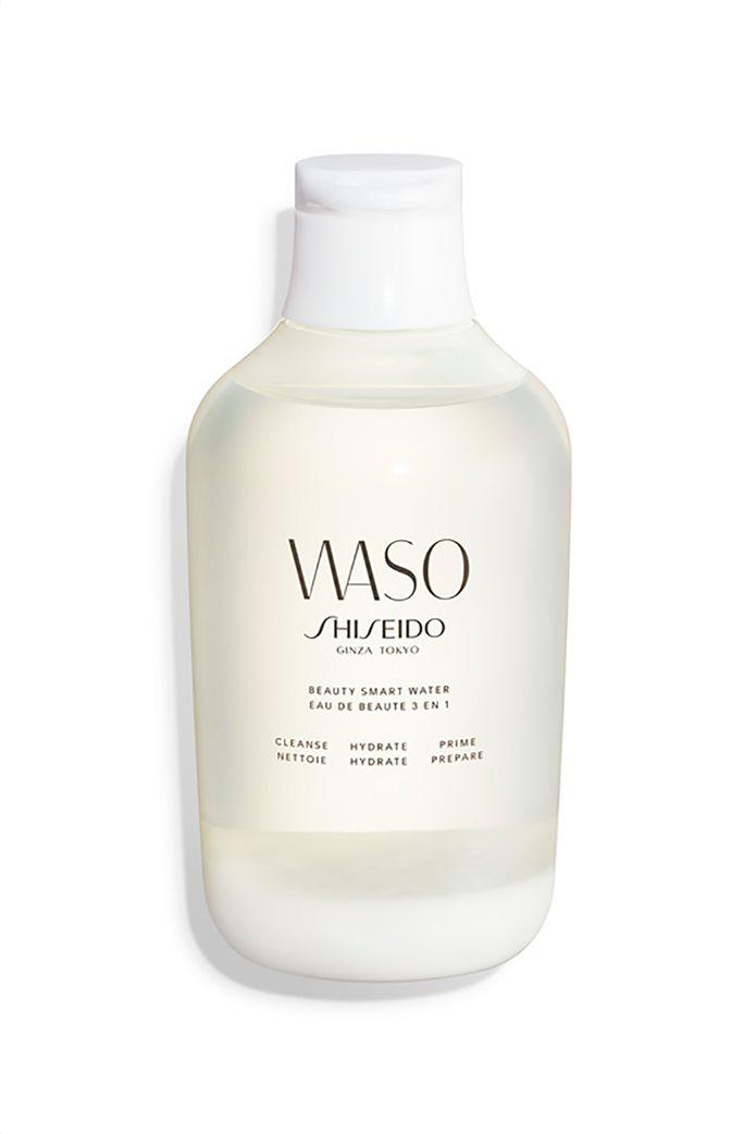 Shiseido Waso Beauty Smart Water 250 ml 0