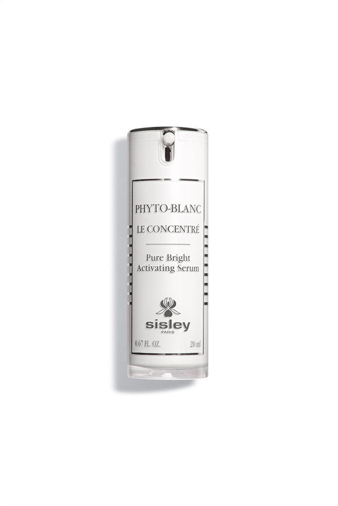 Sisley Phyto Blanc Le Concentré 20 ml 0