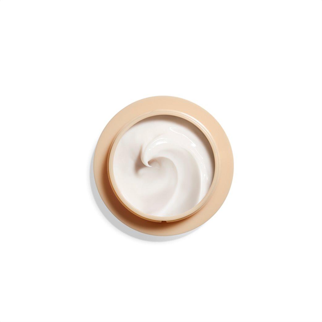 Shiseido Waso Giga-Hydrating Rich Cream 50 ml 1
