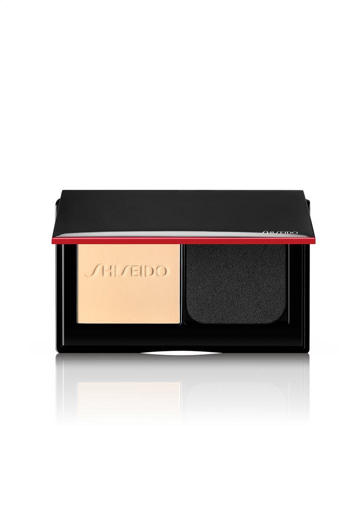 Shiseido Synchro Skin Self Refreshing Powder Foundation 110 Alabaster 9 gr 0