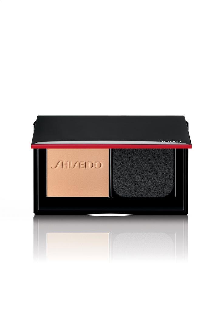 Shiseido Synchro Skin Self Refreshing Powder Foundation 240 Quartz 9 gr 0
