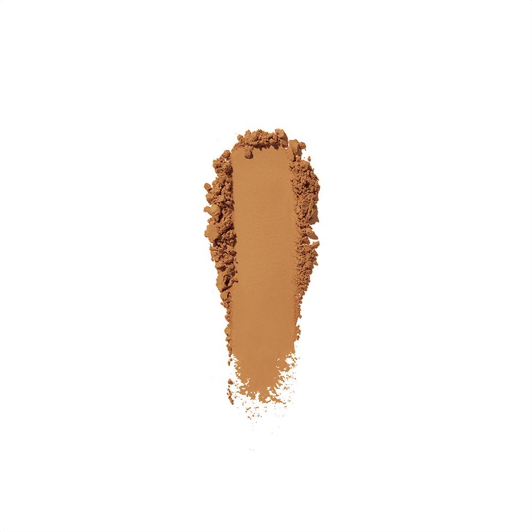 Shiseido Synchro Skin Self Refreshing Powder Foundation 360 Citrine 9 gr  1