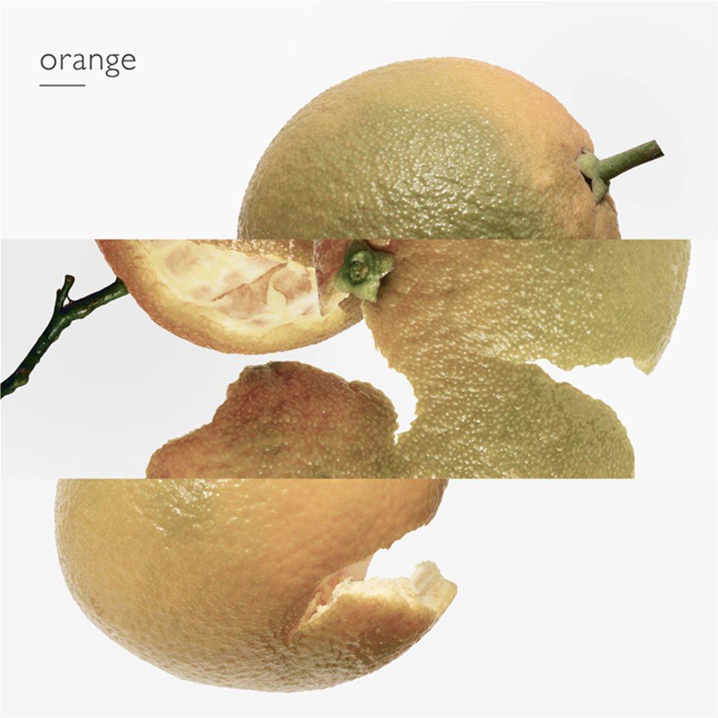 Hermès Eau d'Orange Verte Eau de Cologne 50 ml  2
