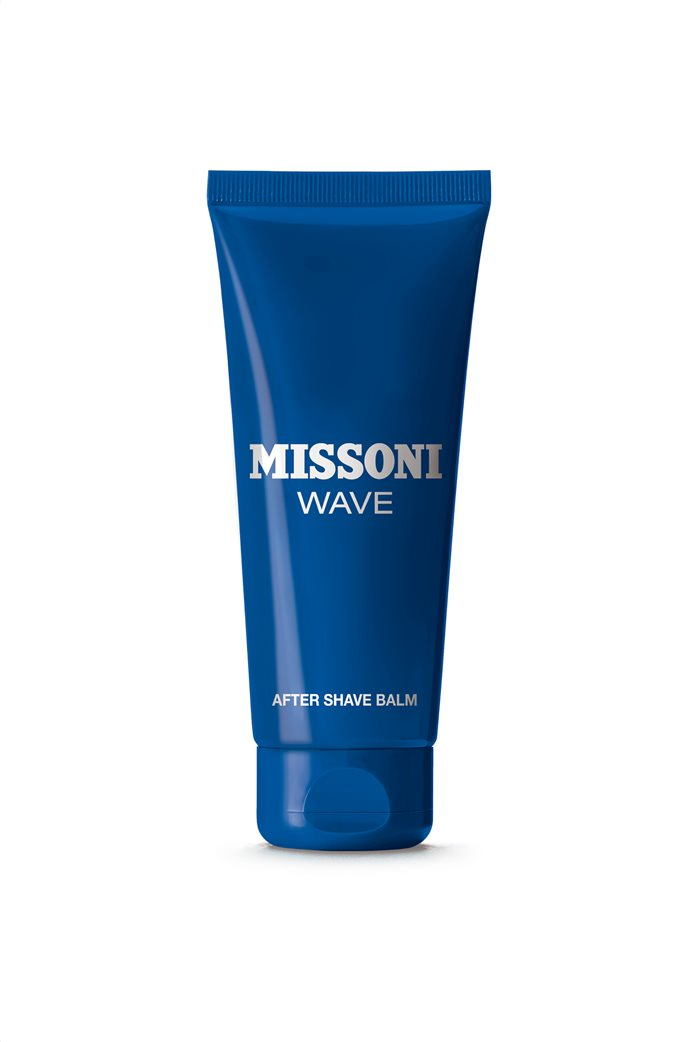 Missoni Wave After Shave 100 ml  0