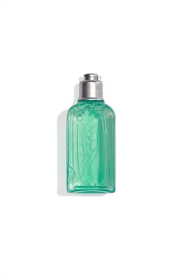 L'Occitane Verbena Invigorating Shower Gel 70 ml 1