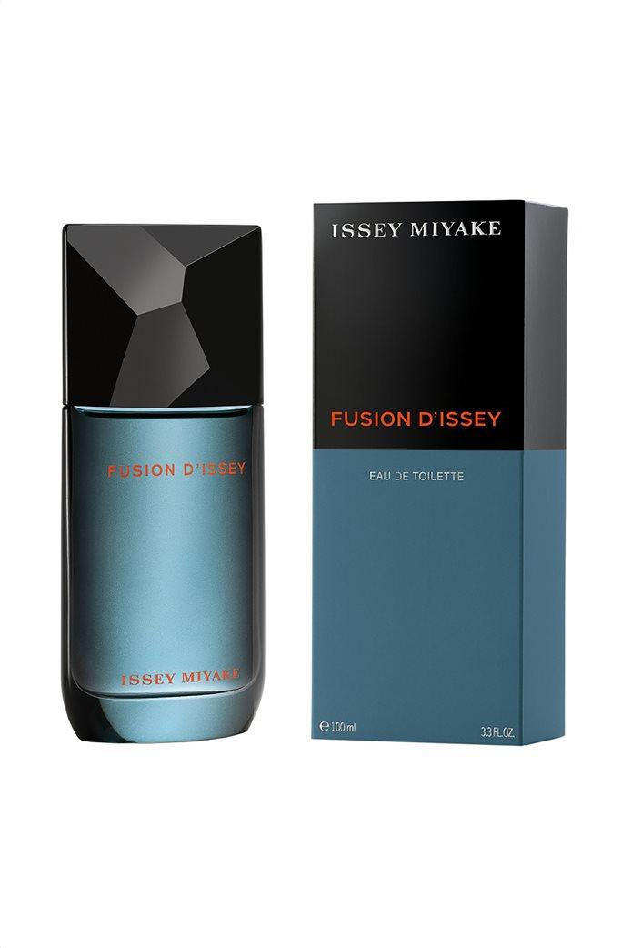 Issey Miyake Fusion d'Issey Eau de Toilette 100 ml  1