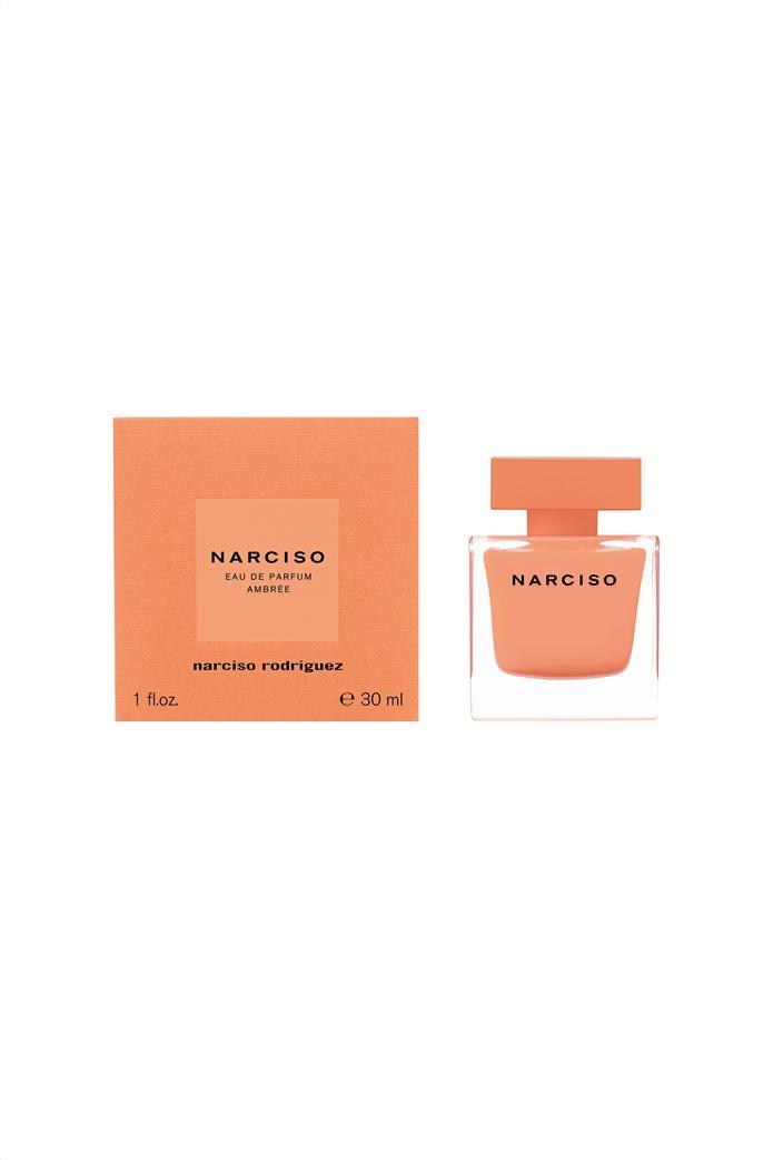 Narciso Rodriguez NARCISO Eau de Parfum Ambrée 30 ml 0