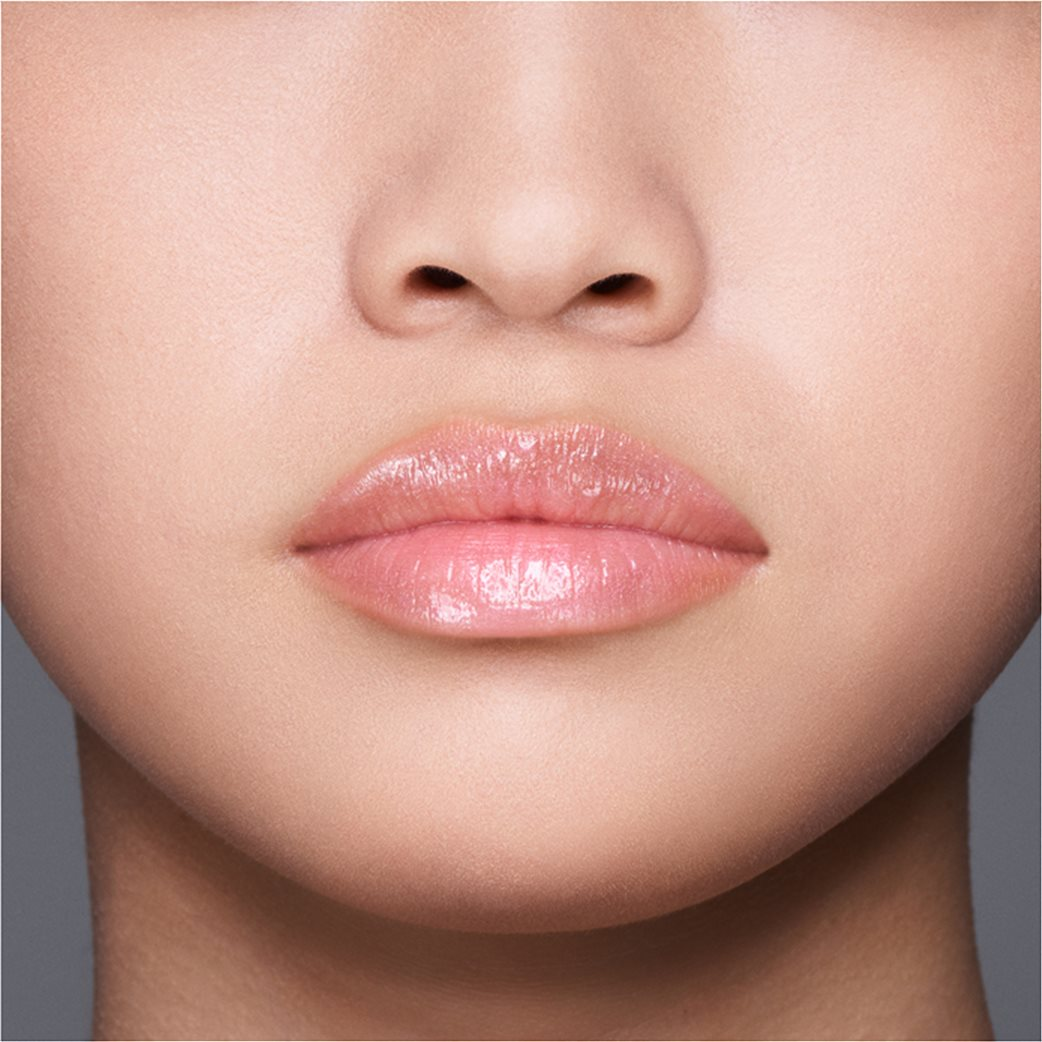 Shiseido Shimmer Gelgloss 04 Bara Pink 9 ml 2