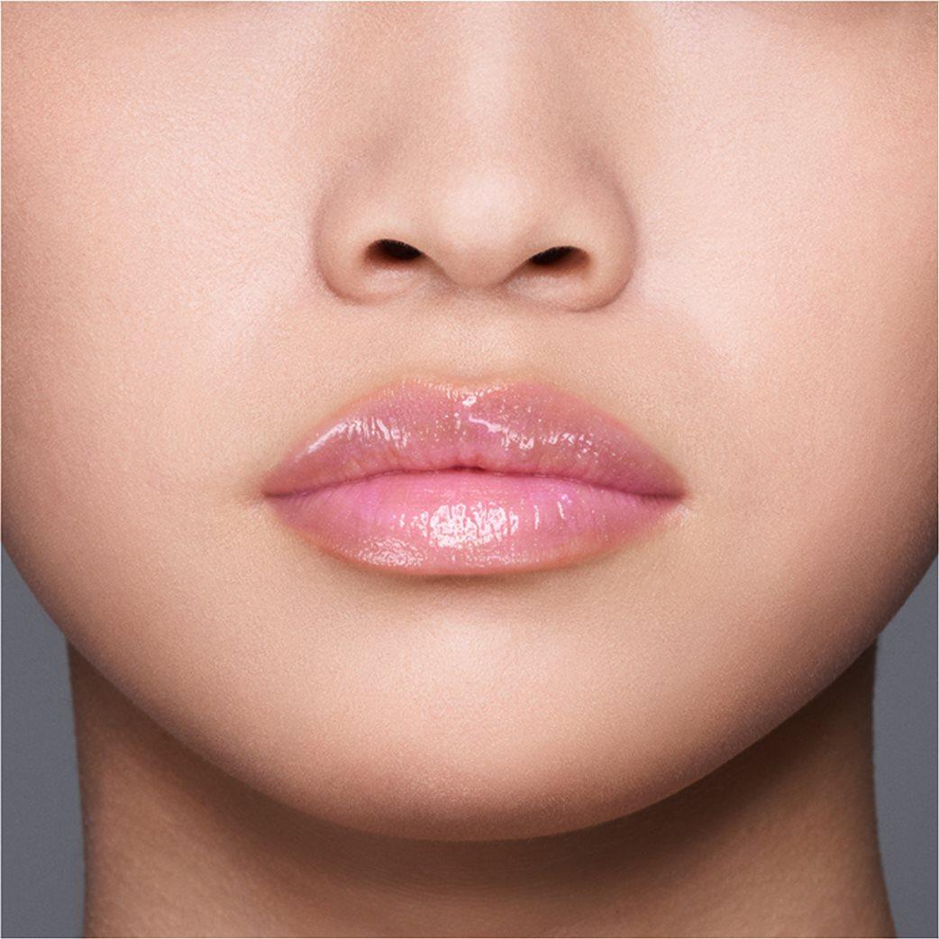 Shiseido Shimmer Gelgloss 09 Suisho Lilac 9 ml 2