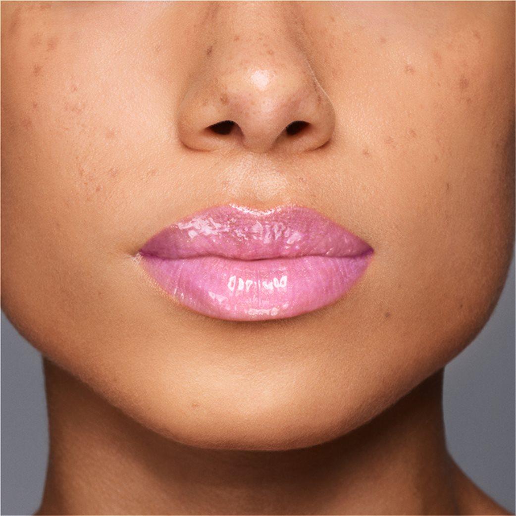 Shiseido Shimmer Gelgloss 09 Suisho Lilac 9 ml 3
