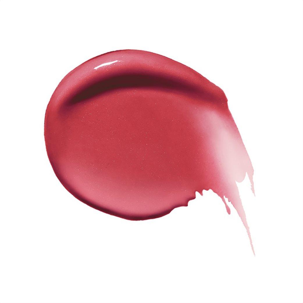 Shiseido Colorgel Lipbalm 107 Dahlia 2 gr 1