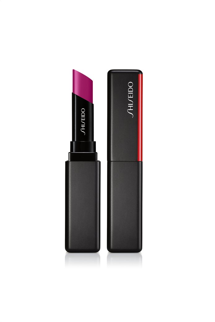 Shiseido Colorgel Lipbalm 109 Wisteria 2 gr 0